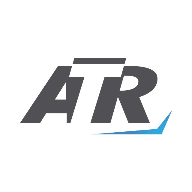 ATR-01