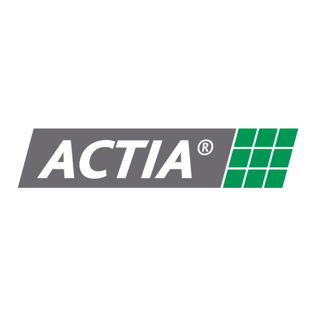 Actia-01