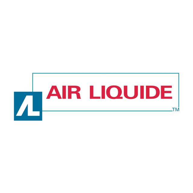 Air Liquide-01