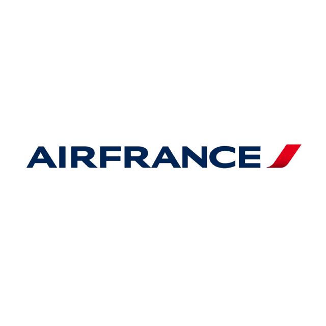 AirFrance-01