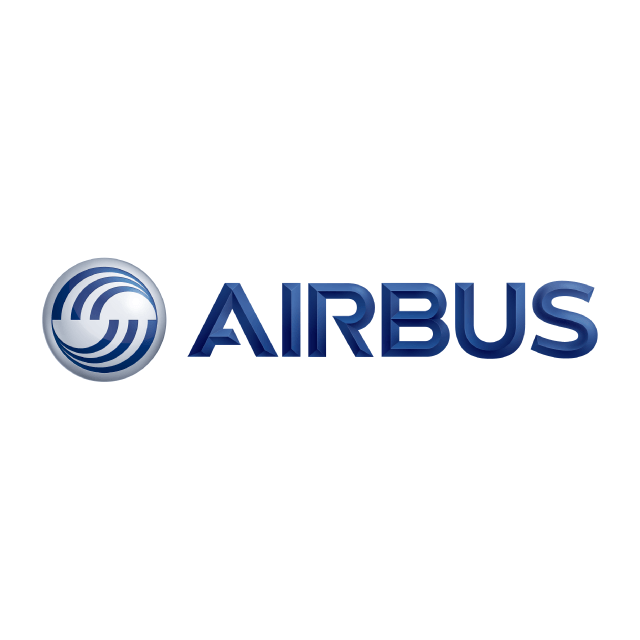 Airbus-01