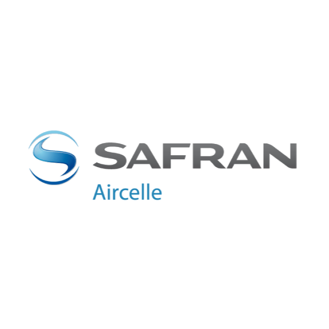 Aircelle Safran