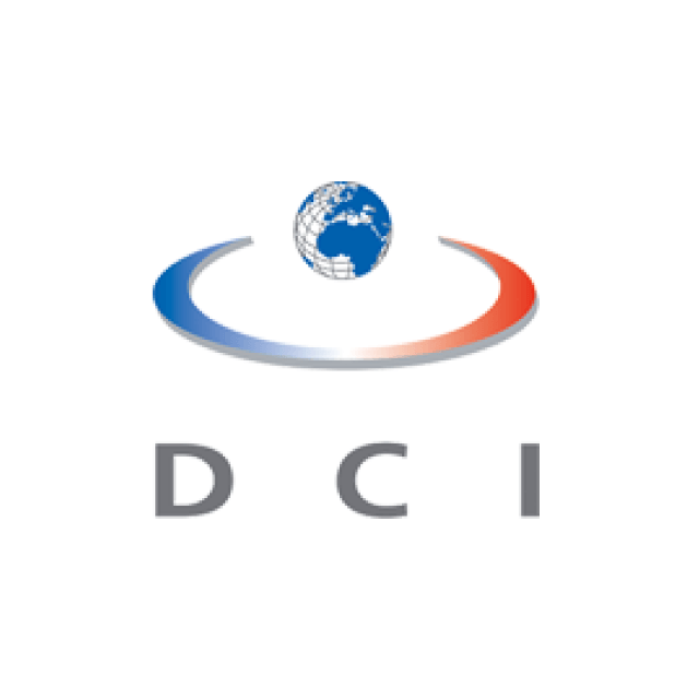 DCI-01