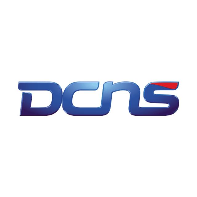 DCNS-01