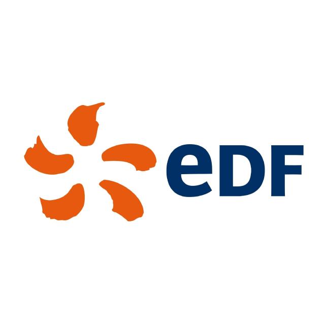 EDF-01