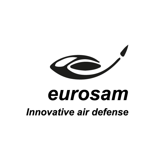 Eurosam-01