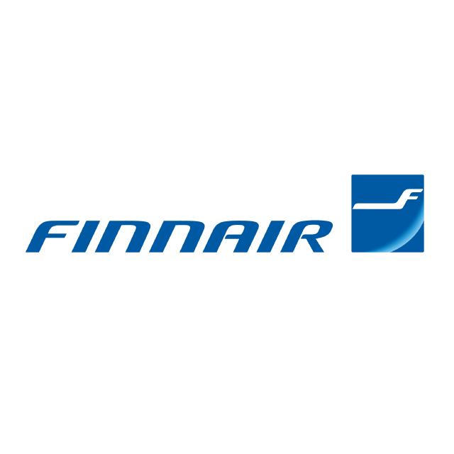 Finnair-01