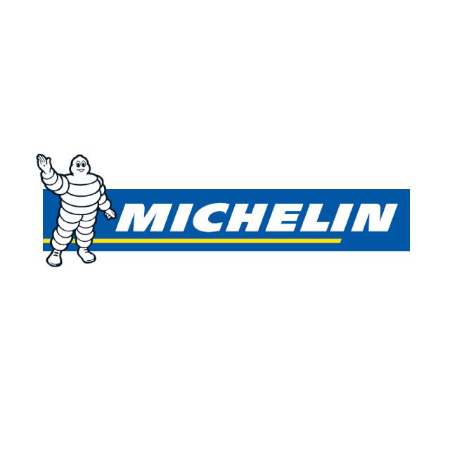 Michelin-01