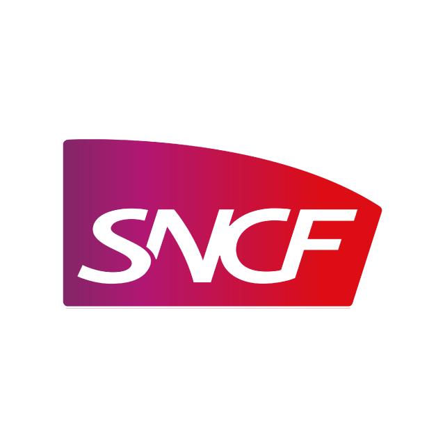 SNCF-01