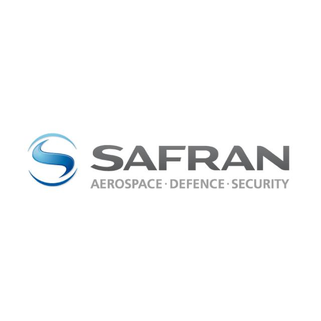 Safran-01