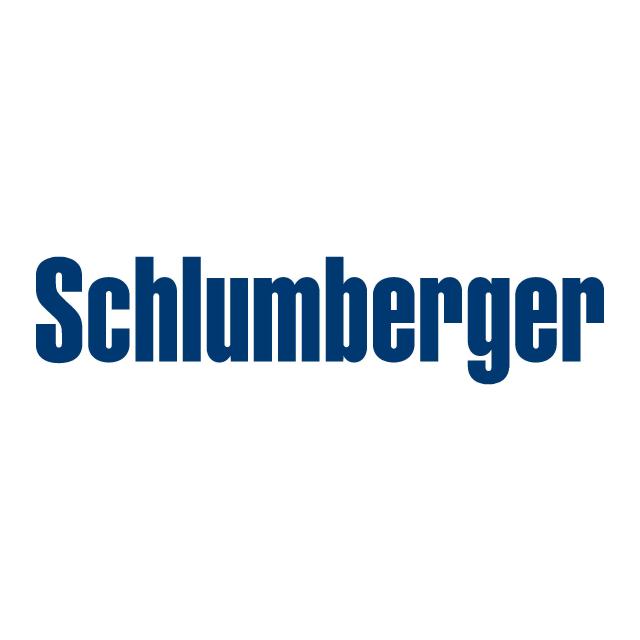 Schlumberger-01