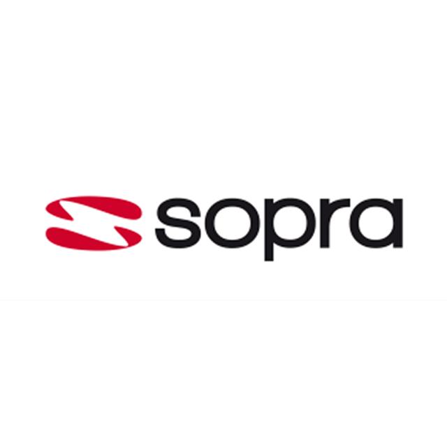 Sopra2
