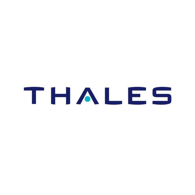 Thales-01