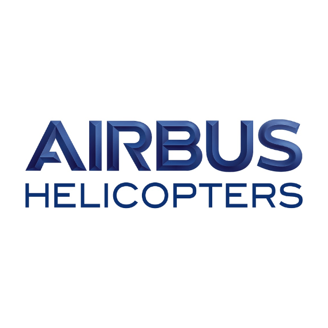 Airbus Helicopter