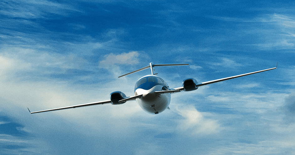 Une suite d'outils de formation pour Piaggio Aerospace