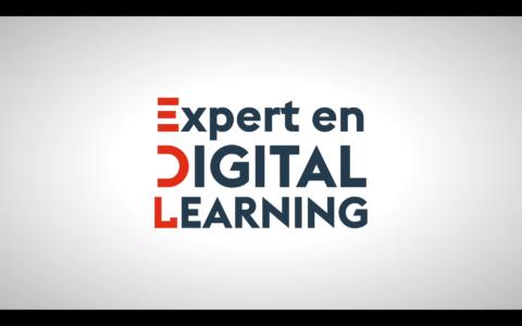 La formation digitale par Operantis